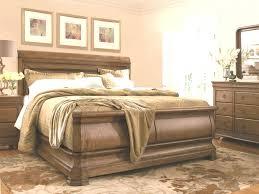 bedroom furniture discounts promo code luxury scheme bedroom furniture discounts promo code bedroom