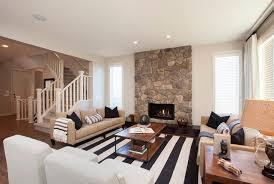 livingroom calgary new showhomes calgary edmonton