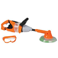 home depot black friday 2016 electric chainsaw the home depot weed trimmer toy gardening equipment pinterest