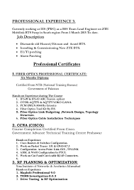broadcast journalism resume bss updated cv
