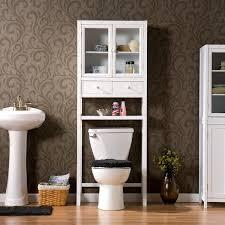 bathroom furniture decor for small bathrooms and full size bathroom furniture decor for small bathrooms and unpolished teak wood linen
