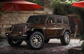 jeep liberty 2018 2014 jeep wrangler sundancer design concept conceptcarz com