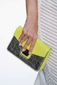 24 best spring nail designs 2014 images on pinterest spring 2014