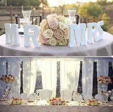 mr mrs wedding table decorations bride groom wedding table decorations gallery wedding decoration ideas