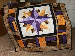 mytyme creations custom handmade quilts patchwork quilts for sale
