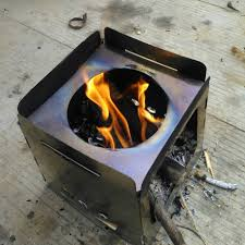 Cheap Wood Burning Fireplaces by Online Get Cheap Wood Stove Burners Aliexpress Com Alibaba Group