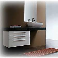bathroom modern bathroom vanity sink on bathroom intended for