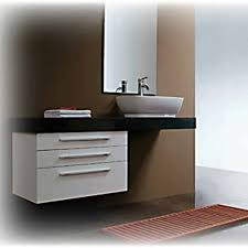 Single Vanity Bathroom Bathroom Modern Bathroom Vanity Sink On Bathroom Intended Modern