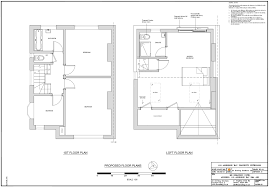 planning permission aa drafting solutions