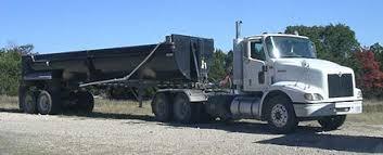 semi trailer truck wikiwand