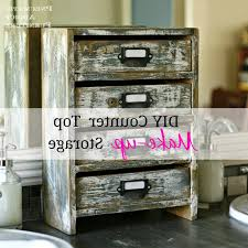 Bathroom Makeup Storage Ideas by Bathroom Makeup Storage Ideas Small Collection And Organization