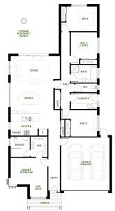 Small Energy Efficient Home Designs 4 Bedroom House Plans Home Designs Celebration Homes K Hahnow