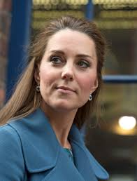 Coloring Hair While Pregnant 5 Kinds Of Body Shaming Kate Middleton U0027s Dealt With During Pregnancy