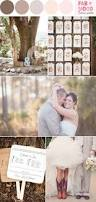 107 best brown u0026 pink wedding inspiration images on pinterest