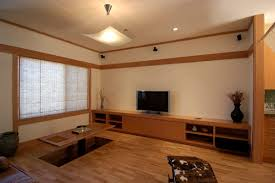 japanese interiors sooth the soul and recharge the spirit