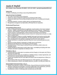 Intelligence Analyst Resume Examples by 594 Best Resume Samples Images On Pinterest Resume Templates