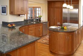 How To Order Kitchen Cabinets by Perfect Snapshot Of Duwur Thrilling Isoh Stylish Munggah Ravishing