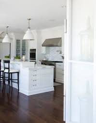 Classic White Interior Design Diana Sawicki Interior Design Inc Interior Designer In