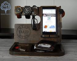 Christmas Gift Dad - gifts for dad etsy