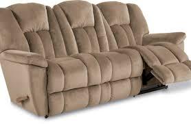 wondrous concept modern sofa with trundle epic sofa ottoman coffee