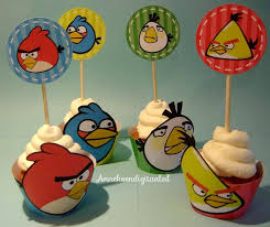 664 angry birds images bird party angry birds
