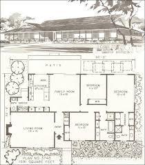 modern style home plans hawaiian style home plans mid century modern house plans modern