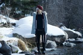 womens ugg bonham boots damsel digest aspen winter damsel in