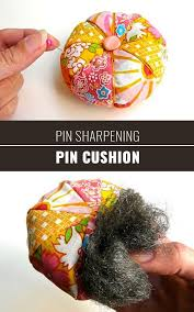 the 25 best sewing ideas ideas on pinterest sewing projects