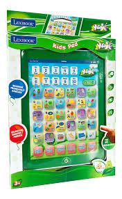 cing avec mobil home 4 chambres learning bilingual talking touch pad