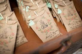 best wedding favor ideas 11 of the best wedding favour ideas weddingsonline