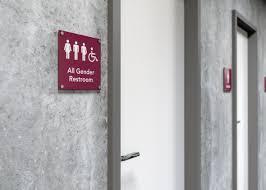 texas police chiefs say anti trans bathroom bill would harm public