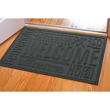 amazing best doormats pictures best inspiration home design