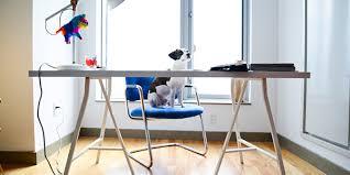 2 Person Desks by 2 Person Desk Larida Us
