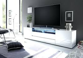 high console tv stand espresso stand with electric fireplace up to