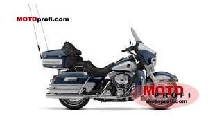 harley davidson manufacturer with pictures page 5