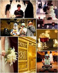 Popular Halloween Wedding Reception Buy by 22 Best Halloween Weddings Images On Pinterest Halloween