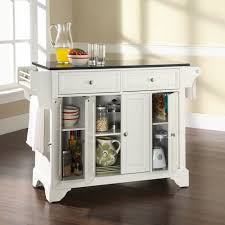 dolly kitchen island cart kitchen kitchen island cart and marvelous origami folding