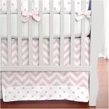 nursery decor australia bedroom gray chevron bedding set chevron chevron skirt web