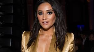 shay mitchell debuts new wrist tattoo meaning stylecaster