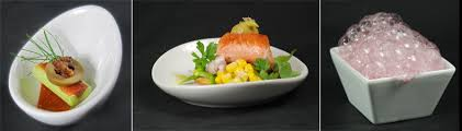 molecular gastronomy cuisine modernist cooking made easy getting started