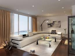 Bungalow House Interior Home Design Ideas - Interior design ideas for bungalows