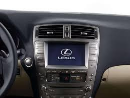 ssr photo gallery all posts tagged u0027honda u0027 100 red lexus is 250 2006 2018 lexus is luxury sedan lexus