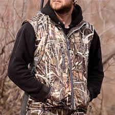 mackspw black friday hunting clothing gear up for the hunt mack u0027s pw