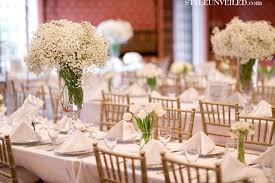 what u0027s a tablescape