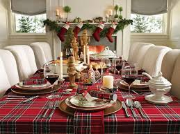 dining table decorating ideas simple christmas dining table decoration quecasita