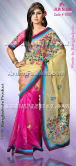 bangladeshi fashion house online shopping moslin saree bangladeshi moslin saree arnimgift moslin saree
