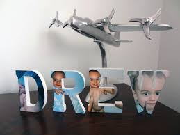 15 best my baby boy u0027s airplane room images on pinterest airplane