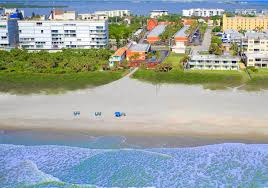Map Of Cocoa Beach Florida by Wakulla Suites A Westgate Resort Cocoa Beach Fl Booking Com