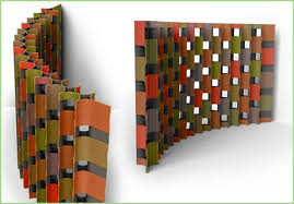 How To Make A Room Screen Divider - room screen divider dorm divider privacy room divider black