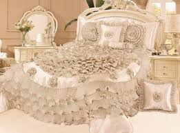 Cheap Bed Linen Uk - bedding set cheap bed sets queen awesome luxury white bedding